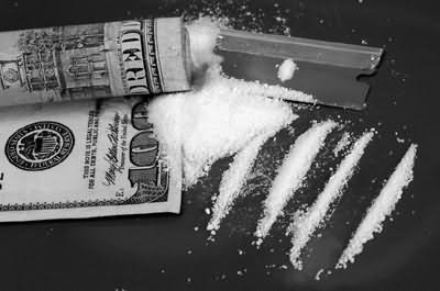 čas kokainu ako legálnej drogy je za dverami